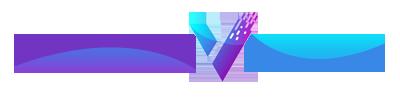 Logo Traffic Valley