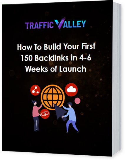 Build Your First 150 Backlinks